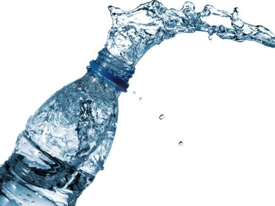 sicurezza dell'acqua, assistenza depuratori