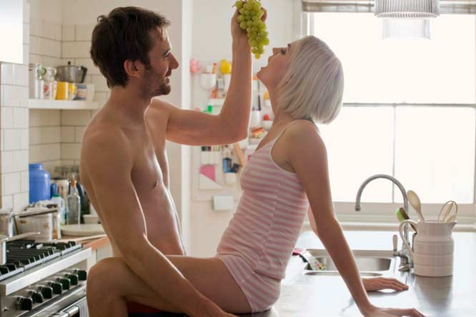 relazione-cibo-e-sesso