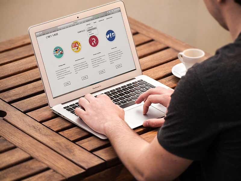 creazione siti web monza e brianza
