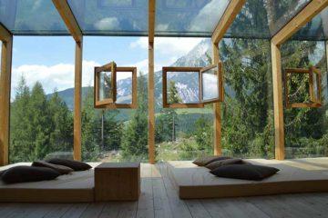 incentivi sostituzione serramenti e tapparelle di casa