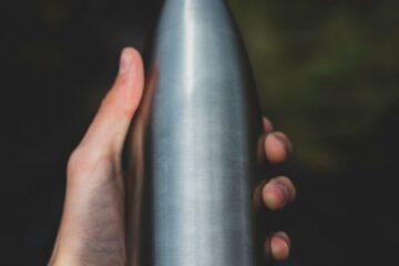 borraccia-riutilizzabile-in-metallo